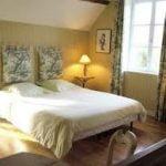 Descubre tu propio diseño interior para el dormitorio