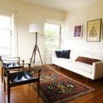 Sus diseños de interiores de hogar deben venir del corazón