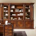 Consejos para tener un hogar rustico de madera – Parte II