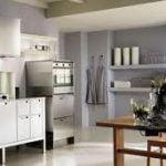 ¿Dónde puede buscar las mejores ideas de decoración para la cocina?