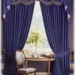 ¿Cómo mejorar el estilo de sus cortinas?