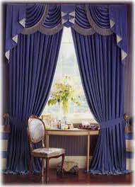 How to improve the style of your curtains