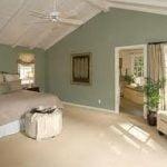 ¿Dónde puede encontrar diseños Interiores para habitaciones?
