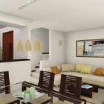 ¿Cómo encontrar las mejores ideas de diseño para salas?