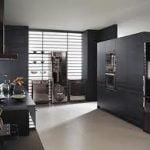Consejos útiles para comprar electrodomésticos grandes para el hogar