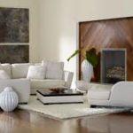 ¿Qué es lo se busca con muebles formales de sala?
