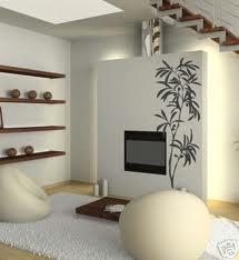 Qu utilizar para la decoraci n de pared en la sala - Lo ultimo en decoracion de paredes ...