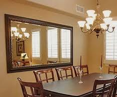 Decorando nuestra sala con espejos ideas para decorar Decoracion de salas con espejos en la pared