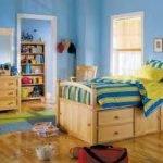 Crea tus propios diseños de habitaciones de adolescentes