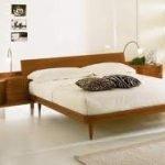 ¿Cómo elegir la cama adecuada?