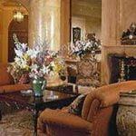 ¿Cómo puedes tener un diseño de Interiores italiano?