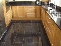 Kitchen Tile Flooring Ideas Pictures