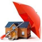 ¿Como elegir el mejor seguro para hogares?