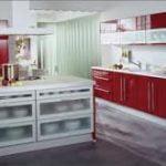 ¿Dónde puedes encontrar las mejores ideas de decoración para la cocina?