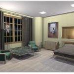 Obtenga ayuda con las nuevas ideas de diseño de la casa