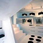 Contrate a un especialista para la casa en ideas de Diseño