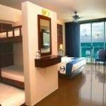 ¿Cómo se puede aprender a crear hermosas habitaciones?