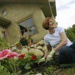 Consejos útiles para ahorrar dinero en jardinería