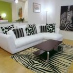 Sea seguro al hacer compras para los sofás de su salón