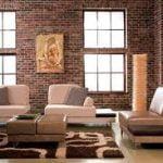 ¿Dónde puedes encontrar los mejores sofás de sala?