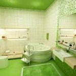 Cinco consejos rápidos y fáciles de hacer su baño ecológico – Parte II