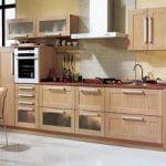 Cómo elegir la remodelación de cocina perfecta
