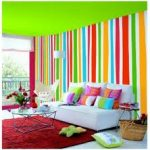 Seis colores de verano para maximizar su decoración casera