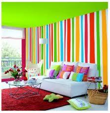 Coloridos dise os de dormitorio para chicas adolescentes for Paredes juveniles pintadas