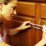 Lo importante que son los sistemas seguridad en el hogar
