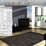 Utilice los programas de diseño de interiores en 3D para planificar su hogar