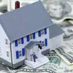 Las actualizaciones en donde se puede ahorrar mucho dinero  – Parte II