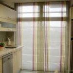 Consejos de cortinas para cocina