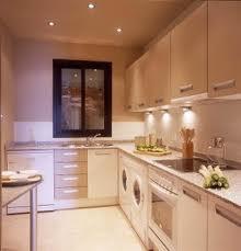 cualquier persona que tenga su casa propia est obligado a estar interesado en probar las ideas ms populares de gabinete de la cocina porque todo el mundo