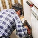 Consejos de otoño para Reparar su casa con un presupuesto bajo