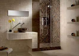 Maximizar el espacio de su baño pequeño - Ideas para Decorar