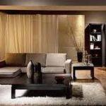 La importancia de una ideas adecuada de diseño de interiores para salas de estar