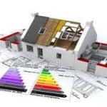 Consejos para buscar una casa nueva – Parte II