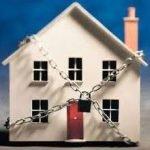 ¿Cómo asegurar eficazmente una casa?