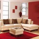 Ideas modernas de sala para nuevos propietarios