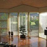 El control de la luz y la retención de calor con ventanas arquitectónicas