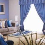 Como tomar la mejor decisión para las cortinas de sala de estar