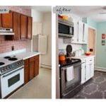Consejos sobre el desarrollo de algunas ideas de renovación de la cocina