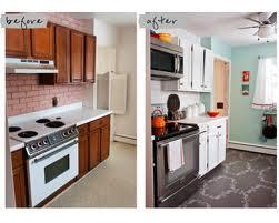 Ideas de restauraci n para apartamentos peque os ideas for Remodelacion de apartamentos pequenos