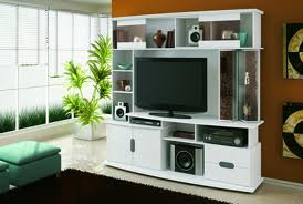 Ideas de decoración para salas pequeñas - Ideas para Decorar