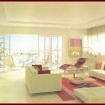 Cómo crear la sala de estar perfecta – Parte I