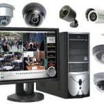 Sistemas de cámaras de seguridad agregan seguridad a su vida