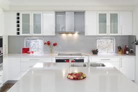 Ideas para remodelar tu cocina de forma innovadora ideas - Ideas para remodelar la cocina ...