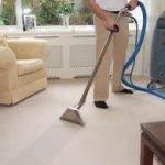 Opciones de limpieza para Alfombras cuidando el Medio Ambiente