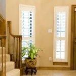 Ideas para remodelar la arquitectura Interior