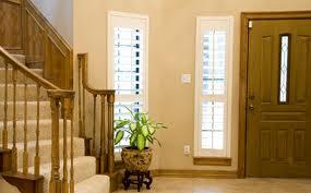 Ideas para remodelar la arquitectura interior ideas para for Tips para remodelar tu casa
